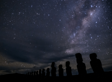 Easter Island  Wikitravel