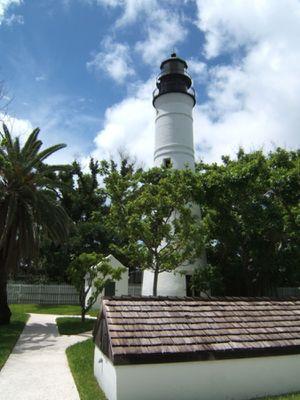 South Florida - Wikitravel