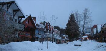 Kimberley British Columbia  Wikitravel