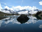Mayrhofen Reisefhrer  Wikitravel
