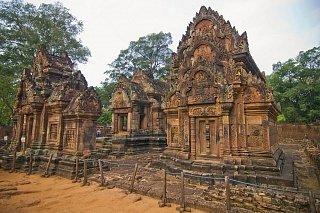 találkozik a lányok kambodzsa