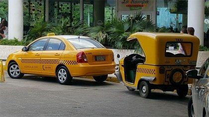 dating de viteză cubana