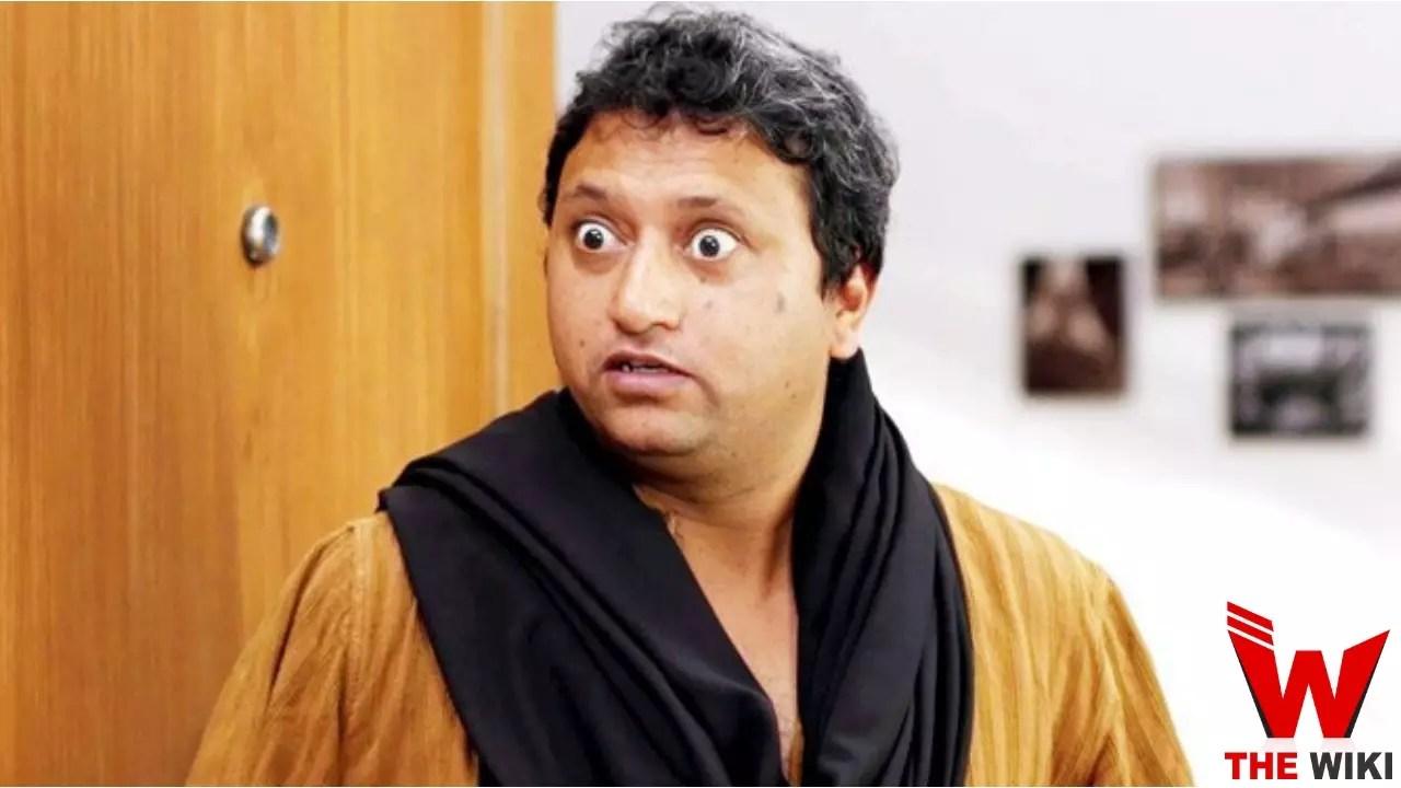 Gopal Datt (YouTube Actor)