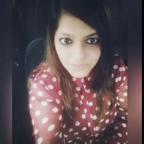 Shrey Mittal's Mother Neeta Mittal