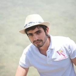 Aditya Pamnani