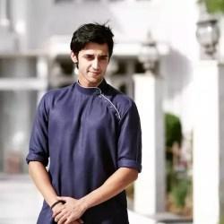 Sidhant Kapoor