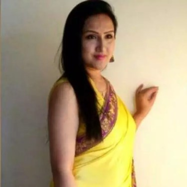 Soni Shrivastava