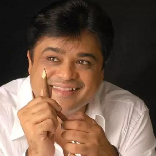 Sanjay Chhel