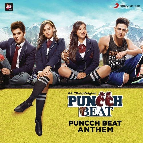 punch beat