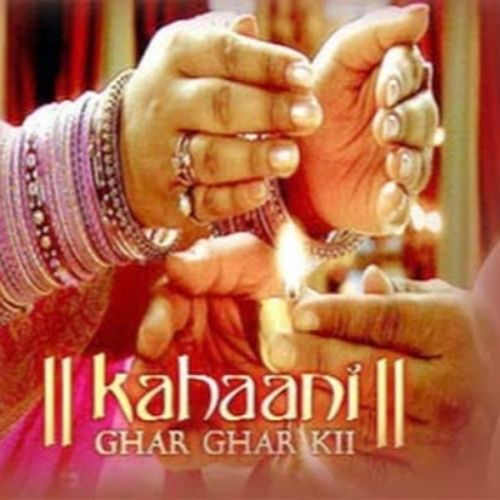 Kahaani Ghar Ghar Kii (2007)