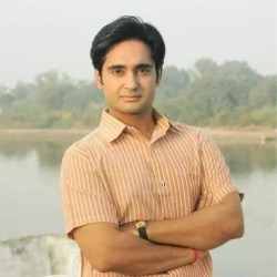 Anant Vidhaat