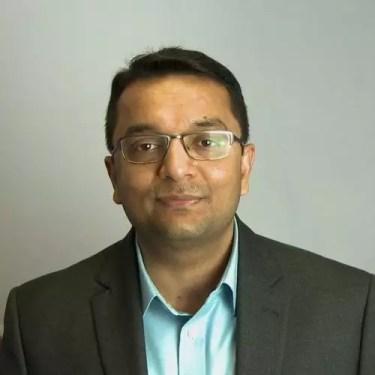 Santosh Banerjee