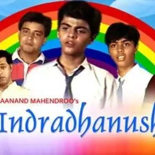 Indradhanush (1989)