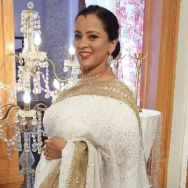 Ekta Sharma