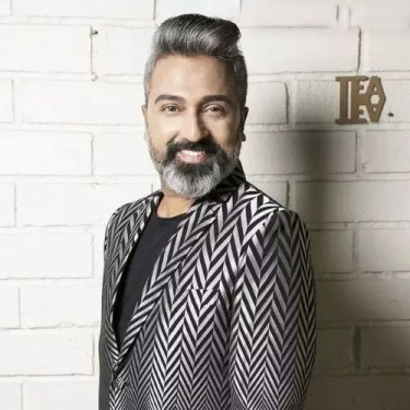 Jaideep Singh