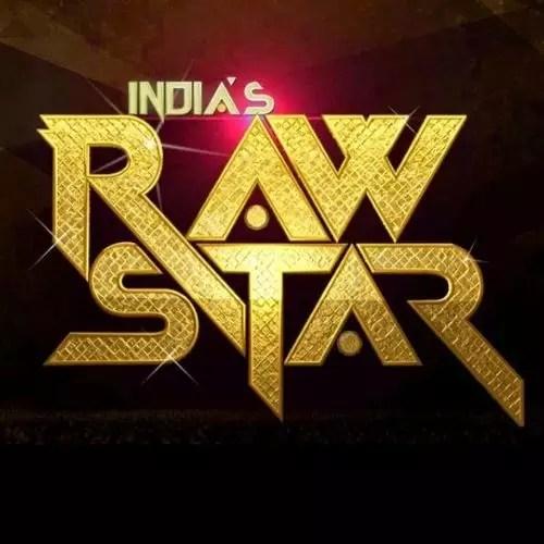 India's Raw Stars (2014)