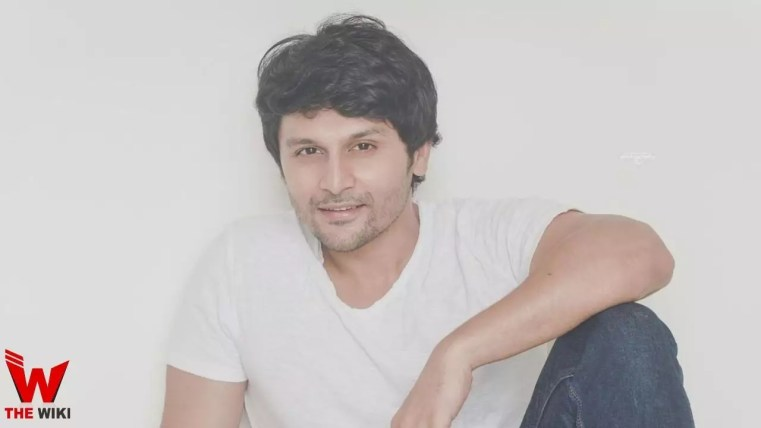 Gaurav Ghatnekar (Actor)