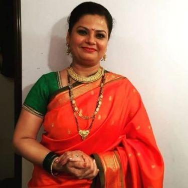 Nita Pendse