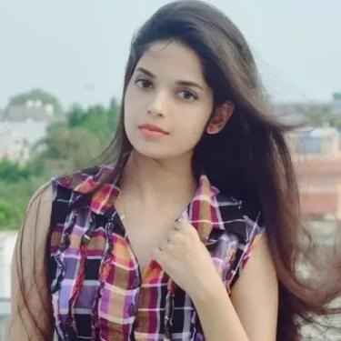 Srijana Srj