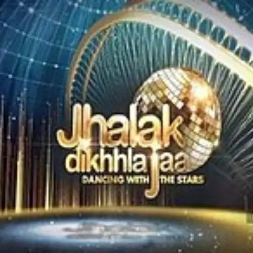 Jhalak Dikhhla Jaa (2014)