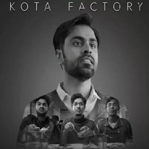 कोटा फैक्टरी (2019)