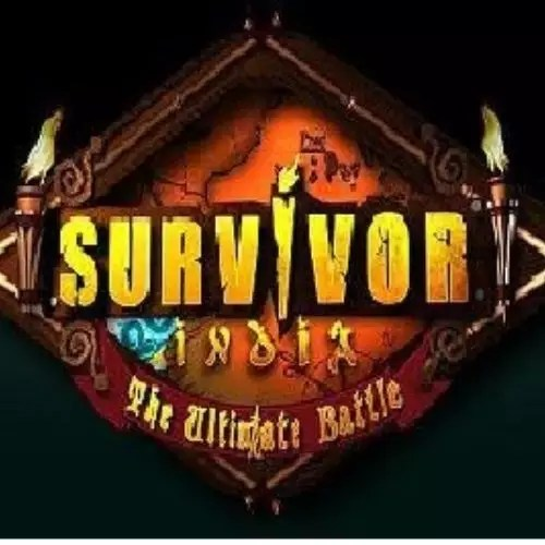 Survivor India (2012)