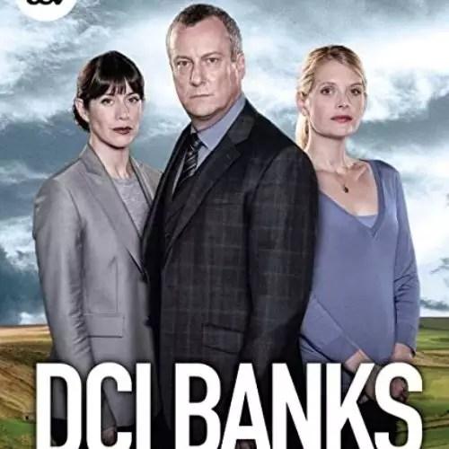 DCI Banks (2015)