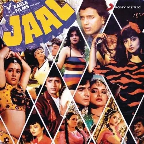 Jaal (1986)
