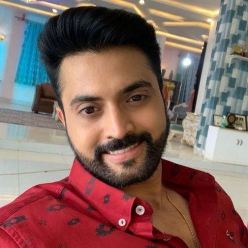 Jai Dhanush