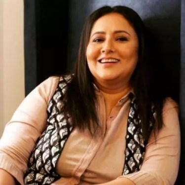 Roopsha Dasgupta