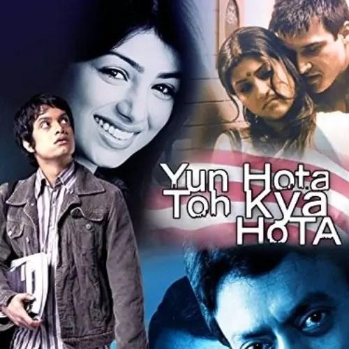 Yun Hota To Kya Hota (2006)