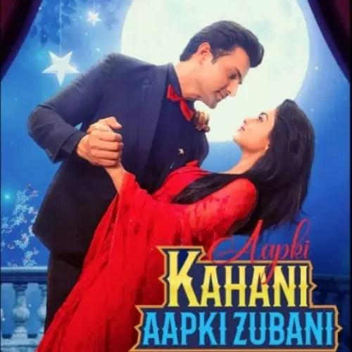 Aapki Kahani Aapki Zubani (2021)