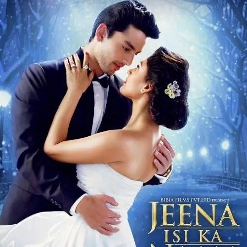 Jeena Isi Ka Naam Hai (2017)