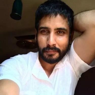 Md. Sahidur Rahaman