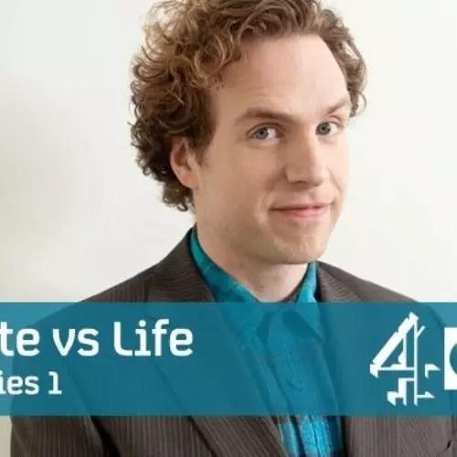 Pete vs Life (2010)