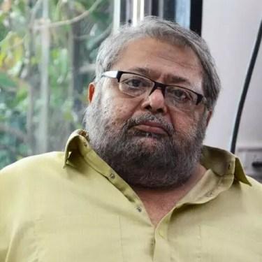 Sameer Khakhar