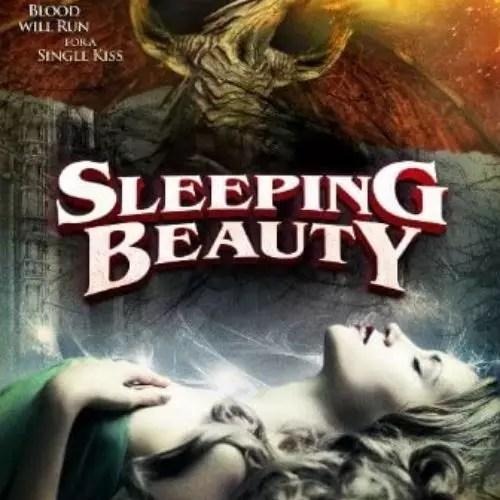 Sleeping Beauty (2014)
