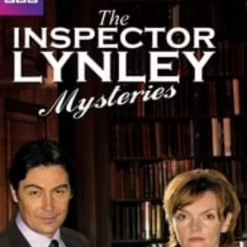 The Inspector Linley Mysteries (2002)