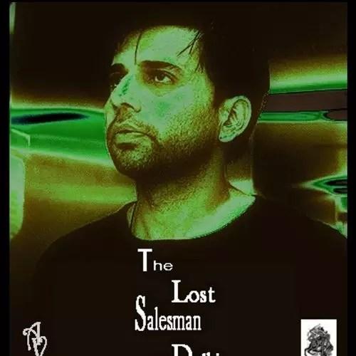 The Lost Salesman of Delhi (2014)