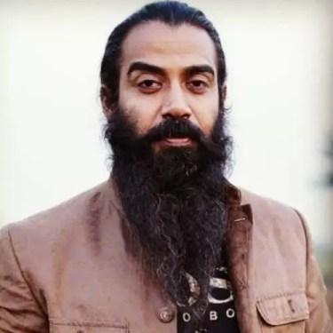 Amit Lekhwani