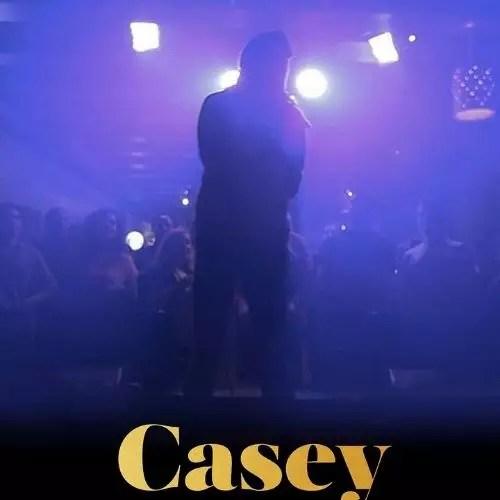 Casey (2014)