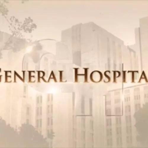 General Hospital (2009)