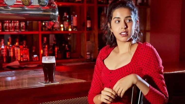 Kajol Chugh (Actress)