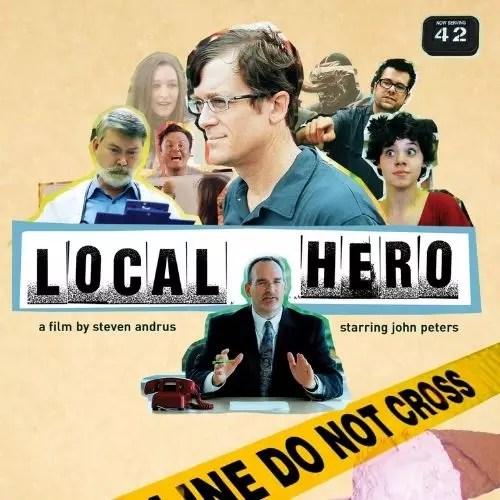 Local Hero (2010)