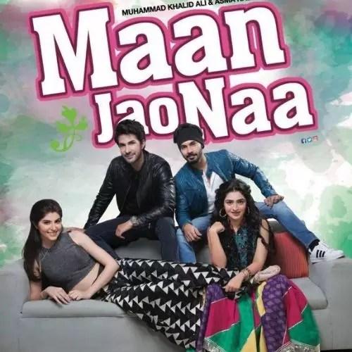 Maan Jao Naa (2018)