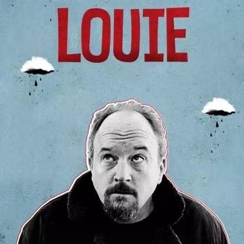 Louie (2012)