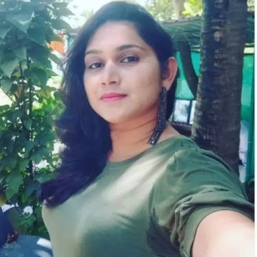 Rekha Kamble
