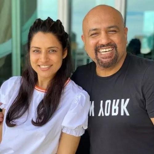 Simple Kaul and Rahul Loomba
