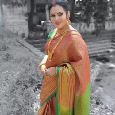 Deepa Deepa