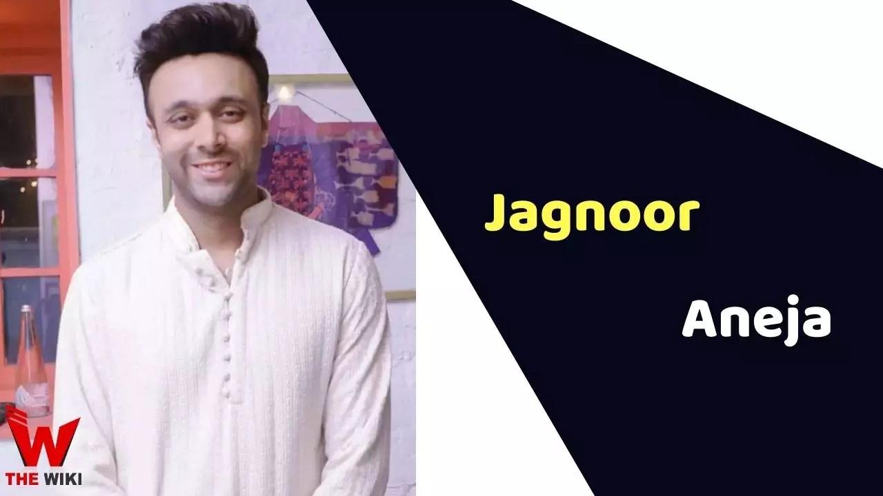 Jagnoor Aneja Biography, Wiki, Death, Cause of Death, Career, Net Worth |  Who was Love School Fame Jagnoor Aneja?